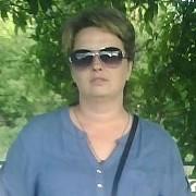 Наталья Т, 42, г.Рославль