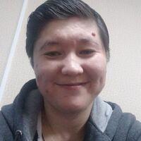Лиана, 31 год, Весы, Салават