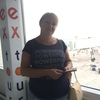 Ольга, 41, г.Ижевск