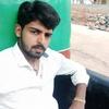 Yogesh Yadav, 22, г.Дели