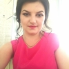 Юлія, 24, г.Хмельницкий