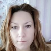 Роза, 35, г.Елабуга