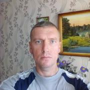 евгений, 34, г.Бор