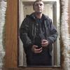 Евгений, 20, г.Норкросс