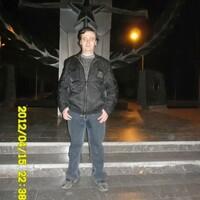 Алексей  Куликовский, 38 лет, Стрелец, Новосибирск