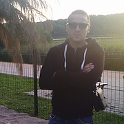 Андрей, 35, г.Соликамск