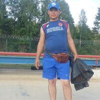 гарик, 43 года, Близнецы, Калуга