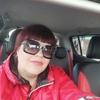 Елена, 45, г.Рязань