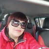 Elena, 45, Ryazan