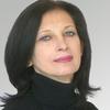 Марина, 57, г.Краснодар
