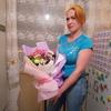 наташа, 32, г.Рязань