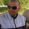 Карат, 32, г.Агидель
