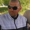 Karat, 31, Agidel