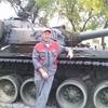 Сергей, 42, г.Брест
