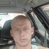 Сергей, 30, г.Советск (Калининградская обл.)