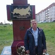 ильяс, 49, г.Азнакаево