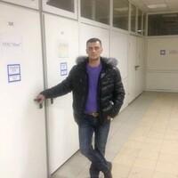 Дмитрий, 46 лет, Овен, Гомель