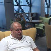 Андрей, 46, г.Самара