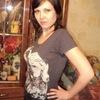Елена, 36, г.Сорочинск