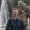 Aleksej, 48, г.Шимск