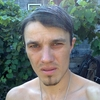 Максим, 35, г.Енакиево