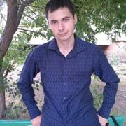 Сергей 30 Новосибирск