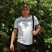 ник 43 Северодонецк