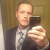 Ryan R, 31, г.Ньюарк