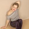 Алена, 37, г.Алматы́
