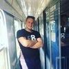 Nikolay, 30, г.Пинск