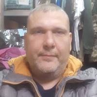 april26, 47 лет, Телец, Киев