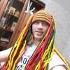 Фёдор, 23, г.Благовещенск