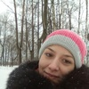 Gabriella, 32, г.Таллин