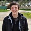 Юра, 21, г.Богородчаны