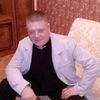 Сергей, 42, г.Кунгур