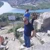 Элчин, 46, г.Тбилиси