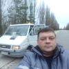 санек, 47, г.Славутич