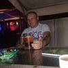 Вадим, 32, г.Караганда