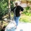 ТАНя, 61, г.Беэр-Шева