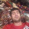 мансур, 28, г.Сургут