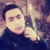 Suren, 26, г.Ехегнадзор