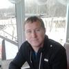 Евгений, 46, г.Кассель