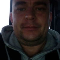 Дим, 43 года, Близнецы, Нижний Тагил