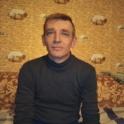 Олег 39 Свердловск