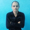мурад, 36, г.Ростов-на-Дону