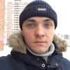 Александр, 30, г.Соликамск