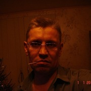 Евгений, 54, г.Шумерля