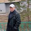 Игорь, 51, г.Казань