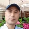 фарход, 33, г.Ташкент