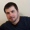 Владимир, 34, г.Калининград